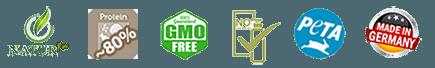 Legjobb Prémium Minőség - Fedor® Prémium Állateledel - Online Shop