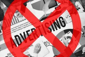Rinunciando a metodi pubblicitari costosi, risparmiamo soldi che vengono piuttosto investiti nella qualità dei prodotti