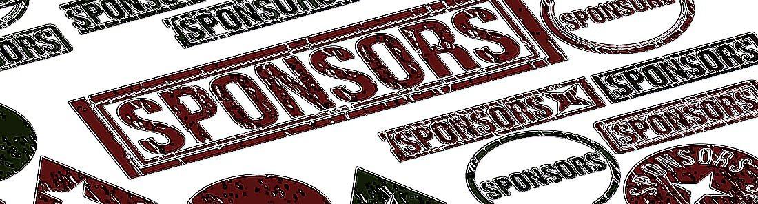 Wunderbar Kostenlose Sponsorship Formularvorlage Bilder - Entry ...